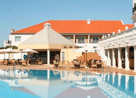 Hotel The Village Praia d'el Rey günstig bei weg.de buchen - Bild von LMX International
