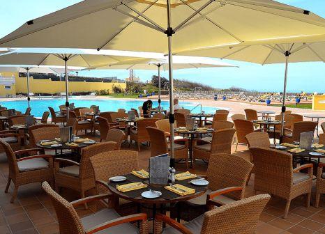 Hotel The Village Praia d'el Rey 2 Bewertungen - Bild von LMX International