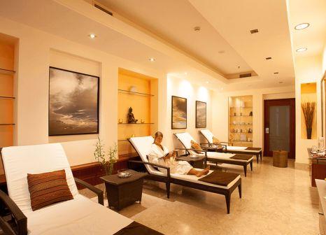 Hotel The Village Praia d'el Rey in Mittelportugal - Bild von LMX International