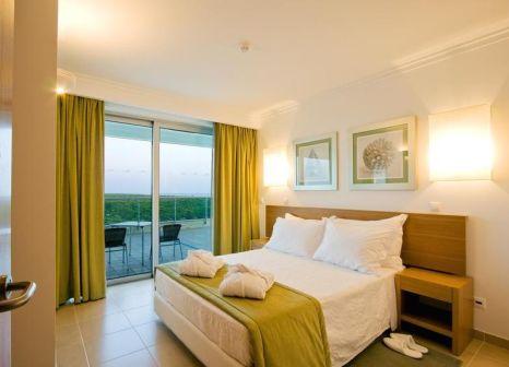 Monte Gordo Hotel in Algarve - Bild von LMX International