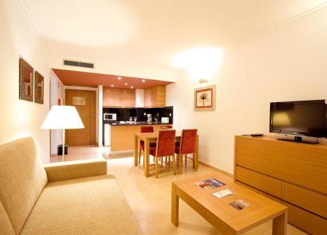 Monte Gordo Hotel 5 Bewertungen - Bild von LMX International
