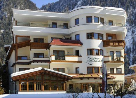 Hotel Zillertalerhof in Nordtirol - Bild von LMX International