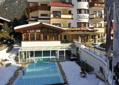 Hotel Zillertalerhof günstig bei weg.de buchen - Bild von LMX International