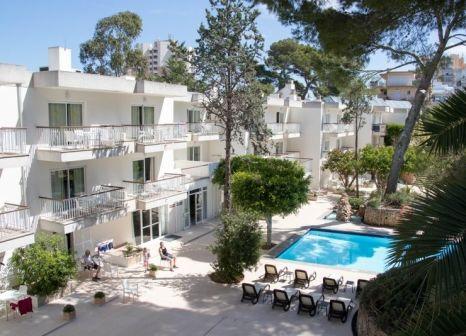 Hotel Nets in Mallorca - Bild von LMX International