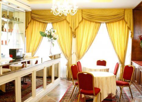 Hotelzimmer mit Aufzug im Grand Hotel Hermitage