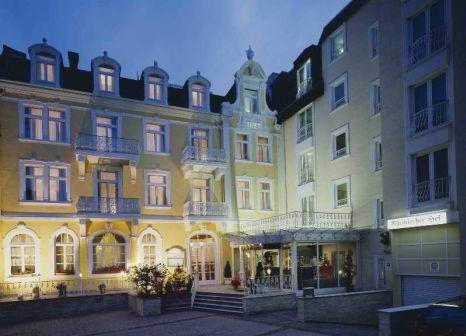 Hotel Rheinischer Hof günstig bei weg.de buchen - Bild von LMX International