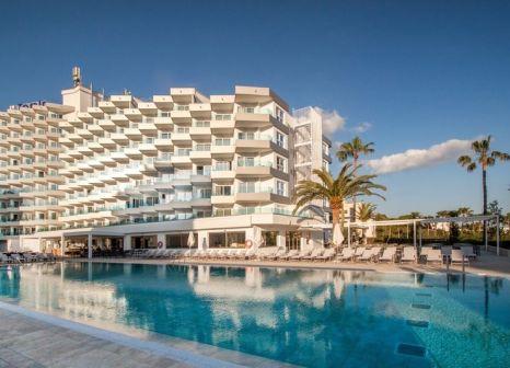 Hotel Tomir Portals Suites günstig bei weg.de buchen - Bild von LMX International