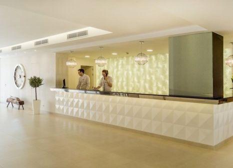 Hotel Tomir Portals Suites 20 Bewertungen - Bild von LMX International