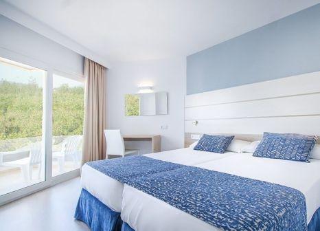 Hotel Tomir Portals Suites in Mallorca - Bild von LMX International