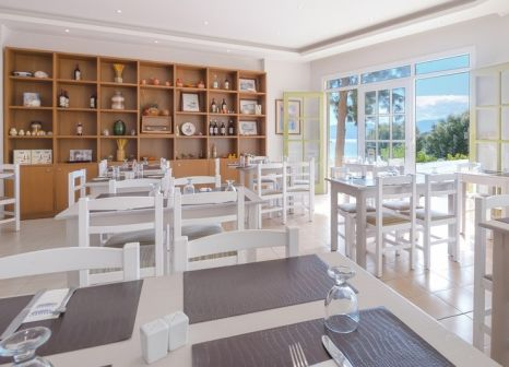 Hotel Mare-Olympus Apartments in Kreta - Bild von LMX International