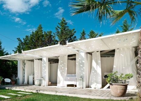 Hotel Ekies All Senses Resort günstig bei weg.de buchen - Bild von LMX International