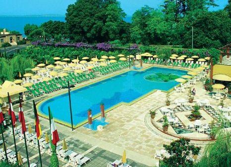 Parc Hotel Gritti in Oberitalienische Seen & Gardasee - Bild von LMX International
