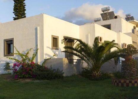 Hotel Villa Marina günstig bei weg.de buchen - Bild von LMX International