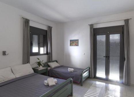 Hotel Villa Marina 4 Bewertungen - Bild von LMX International