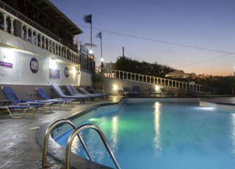Hotel Villa Marina in Kreta - Bild von LMX International