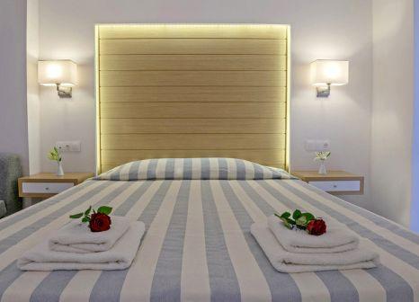 Happy Days Hotel in Kreta - Bild von LMX International