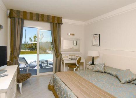Parc Hotel Germano Suite & Apartments in Oberitalienische Seen & Gardasee - Bild von LMX International