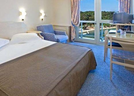 Hotel Gran Vista Plava Laguna 11 Bewertungen - Bild von LMX International