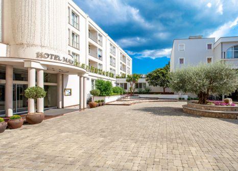 Hotel Malin 31 Bewertungen - Bild von LMX International