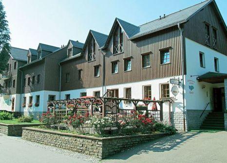 Hotel Schwarzbeerschänke günstig bei weg.de buchen - Bild von LMX International