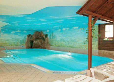 Hotel Schwarzbeerschänke in Sächsische Schweiz & Erzgebirge - Bild von LMX International