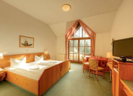 Hotel Schwarzbeerschänke 36 Bewertungen - Bild von LMX International