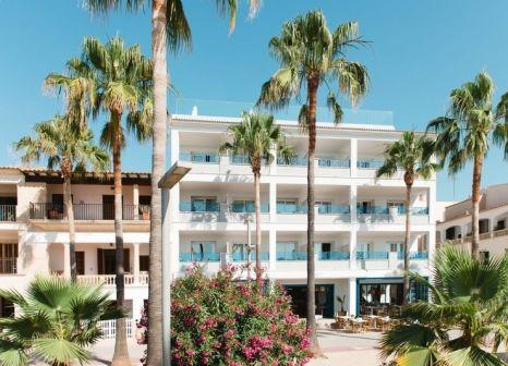 Hotel Honucai günstig bei weg.de buchen - Bild von LMX International