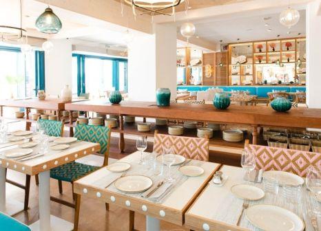 Hotel Honucai 5 Bewertungen - Bild von LMX International
