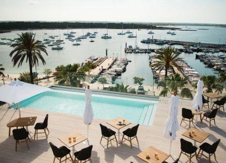 Hotel Honucai in Mallorca - Bild von LMX International