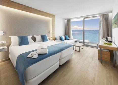 Hotel Elba Sunset Mallorca 67 Bewertungen - Bild von LMX International