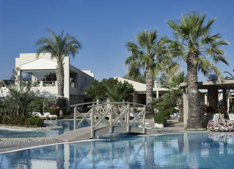 Hotel Sani Asterias 10 Bewertungen - Bild von LMX International