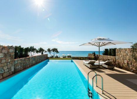 Hotel Sani Asterias in Chalkidiki - Bild von LMX International