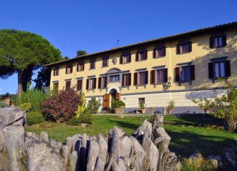 Hotel Casafrassi in Toskana - Bild von LMX International