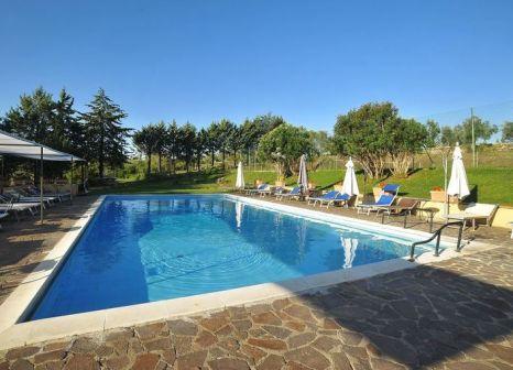 Hotel Casafrassi 6 Bewertungen - Bild von LMX International