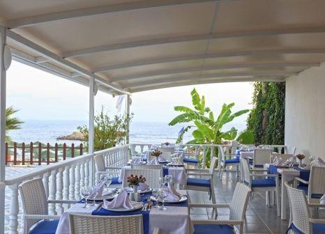 Hotel Sun Maritim 19 Bewertungen - Bild von LMX International