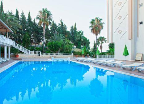 Hotel Sun Maritim günstig bei weg.de buchen - Bild von LMX International