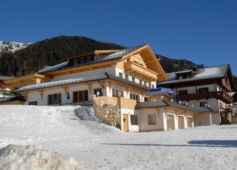 Hotel Auer günstig bei weg.de buchen - Bild von LMX International