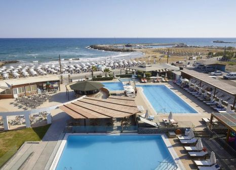 Hotel Astir Beach in Kreta - Bild von LMX International