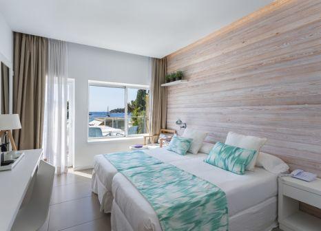 Hotelzimmer im FERGUS Style Palmanova günstig bei weg.de