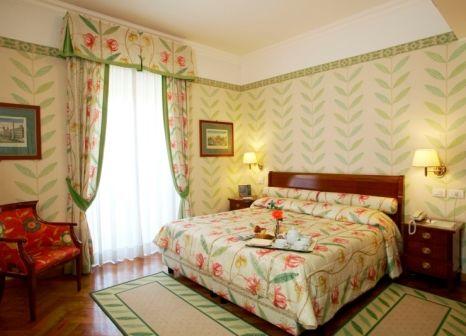 Hotelzimmer mit Ruhige Lage im Victoria