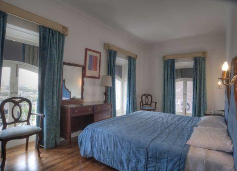 Castille Hotel 50 Bewertungen - Bild von LMX International