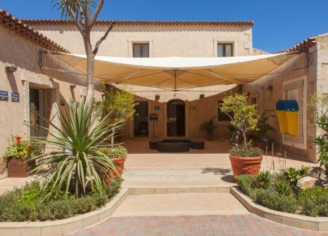 Hotel Centro Vacanze Isuledda günstig bei weg.de buchen - Bild von LMX International