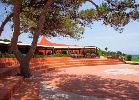 Hotel Centro Vacanze Isuledda in Sardinien - Bild von LMX International