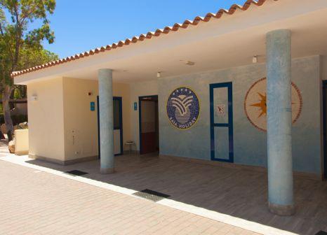 Hotel Centro Vacanze Isuledda 6 Bewertungen - Bild von LMX International