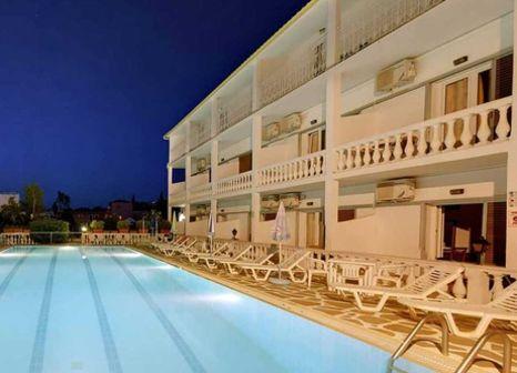 Gouvia Hotel günstig bei weg.de buchen - Bild von LMX International