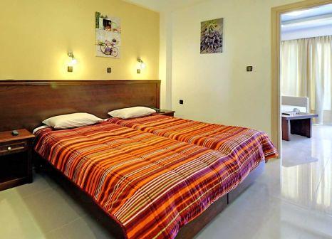 Gouvia Hotel in Korfu - Bild von LMX International