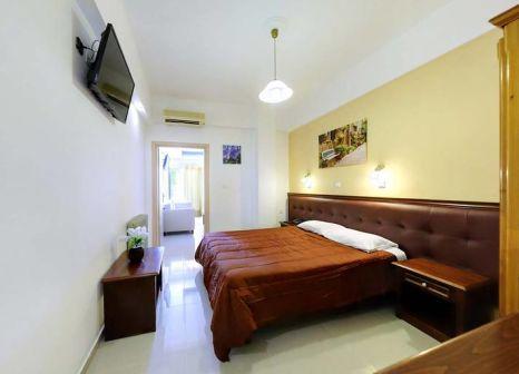 Gouvia Hotel 1 Bewertungen - Bild von LMX International