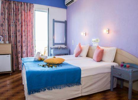 Nikos Hotel 12 Bewertungen - Bild von LMX International