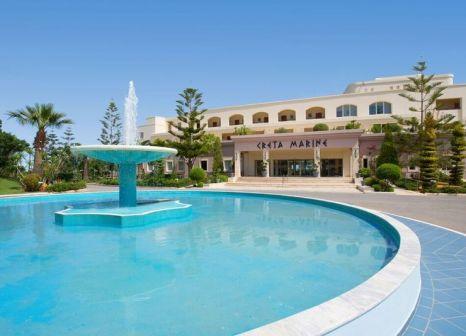 Hotel Iberostar Creta Marine in Kreta - Bild von LMX International