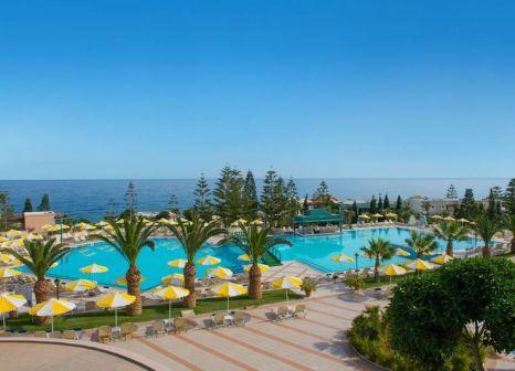 Hotel Iberostar Creta Marine günstig bei weg.de buchen - Bild von LMX International